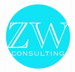 Zenzile's Way Consulting